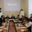 Підприємці зі східних областей готові переводити свій бізнес до Вінниці