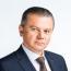 """Міський голова Вінниці входить в """"десятку"""" найвідповідальніших мерів в Україні"""