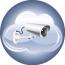 3 мифа об облачном видеонаблюдении
