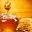 Несколько слов про донниковый мед