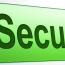 SSL сертификат: что это такое?