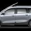 Компетентность водителя как залог успеха службы такси