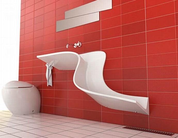 Как правильно выбрать сантехнику для ванной комнаты? | Журнал