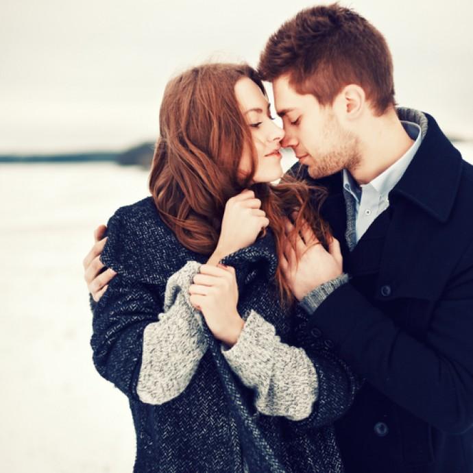 Картинки влюбленные пар