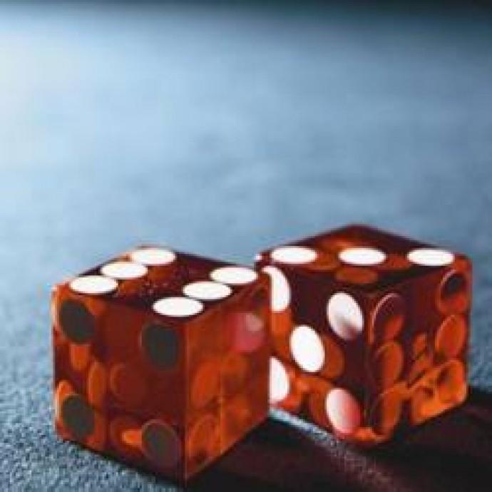 казино онлайн бесплатно эму