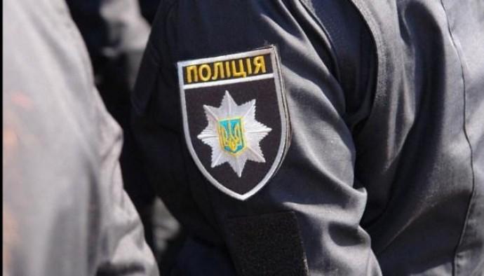 На Вінниччині чоловік викрав в товариша 15 тисяч гривень