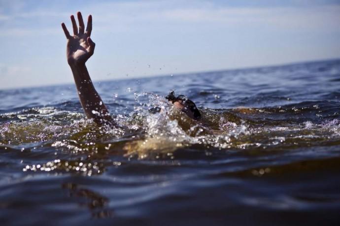На Вінниччині знайшли тіло потопельника