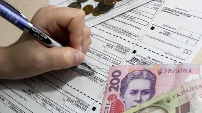 Вінничанам нараховуватимуть субсидії з початку опалювального сезону
