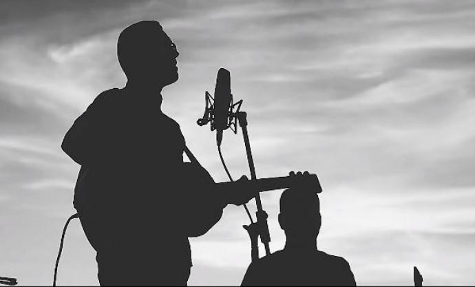 Вінницький гурт Jazzforacat презентував нову пісню та кліп (Відео)