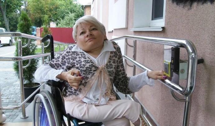 У Вінниці оголошено День жалоби за активісткою