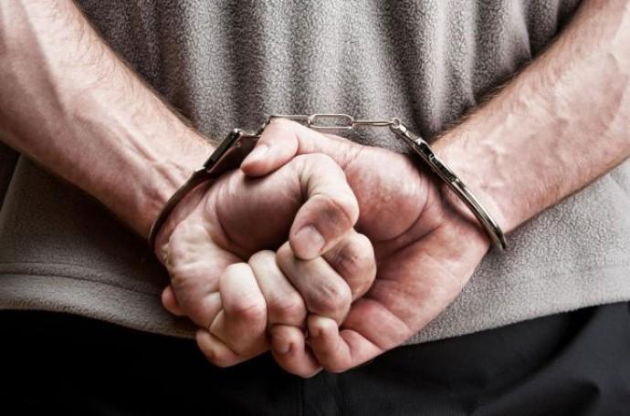 У Вінниці люди самостійно затримали злодія, який пограбував жінку-продавця