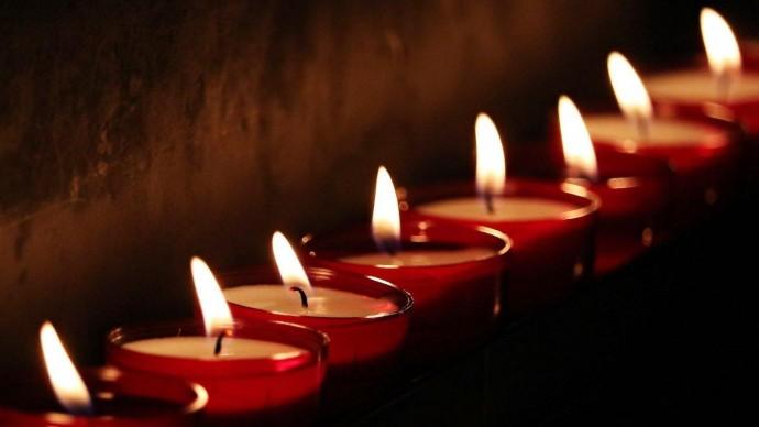 На Донбасі від вибуху загинув боєць з Вінницької області (Фото)