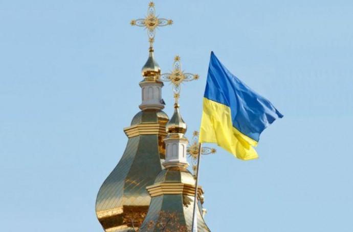 Парафії та церкви, які перейшли до Помісної церкви України у Вінницькій області (Оновлюється)