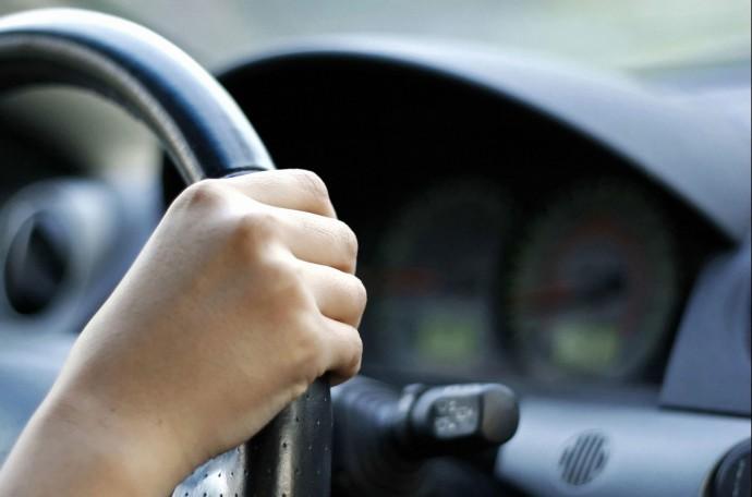На Вінниччині розслідують раптову смерть водія за кермом