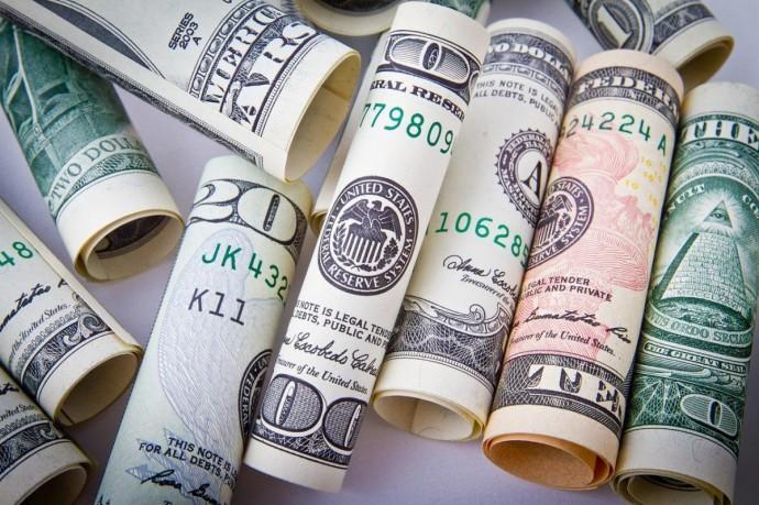 Экономика Украины и отмена валютных ограничений: в чем смысл
