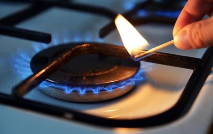 На Вінниччині через необережність та сусідську газову плиту згорів чоловік
