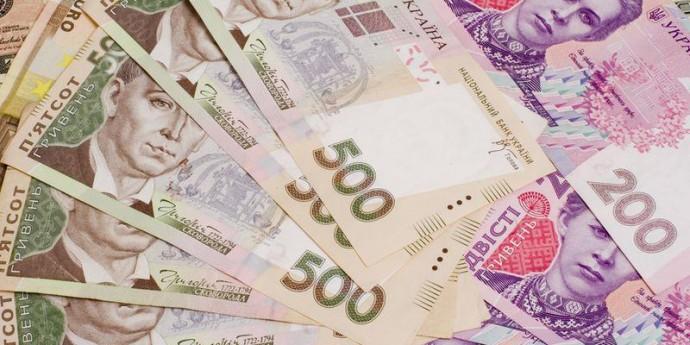 На Вінниччині оштрафували підприємство на 15 тисяч гривень