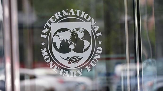 Украине необходимо сотрудничество с МВФ для сохранения экономического роста - НБУ