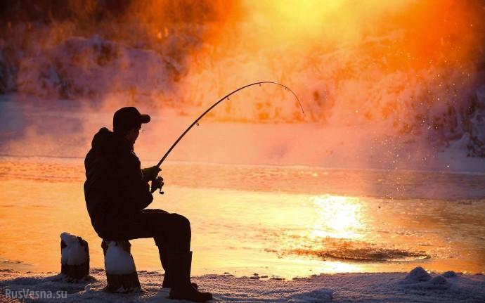 Как выбрать снасти для рыбалки?