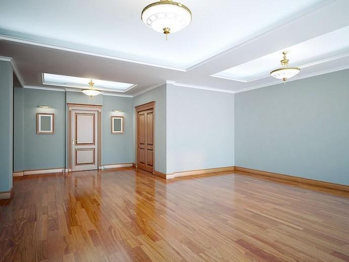 Качественный ремонт квартиры под ключ в компании stroyhouse.od.ua