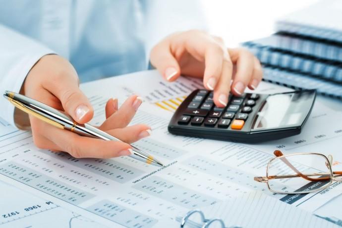 Виды бухгалтерских услуг от компании Аудит и Право