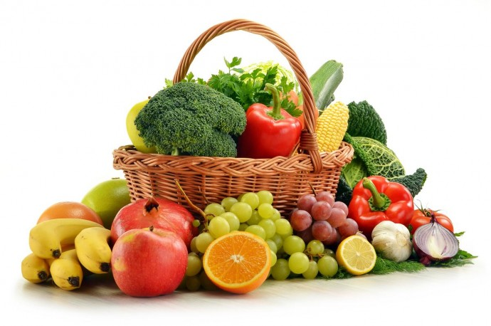 Зачем людям нужны витамины