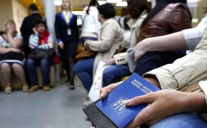 У німецькому уряді хочуть полегшити іноземцям пошук роботи