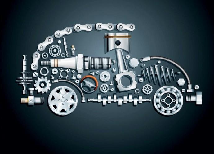 Каталог АвтоПро або як заощадити 50% витрат