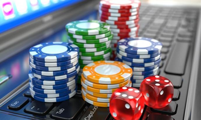 Как работают онлайн казино в Интернете?