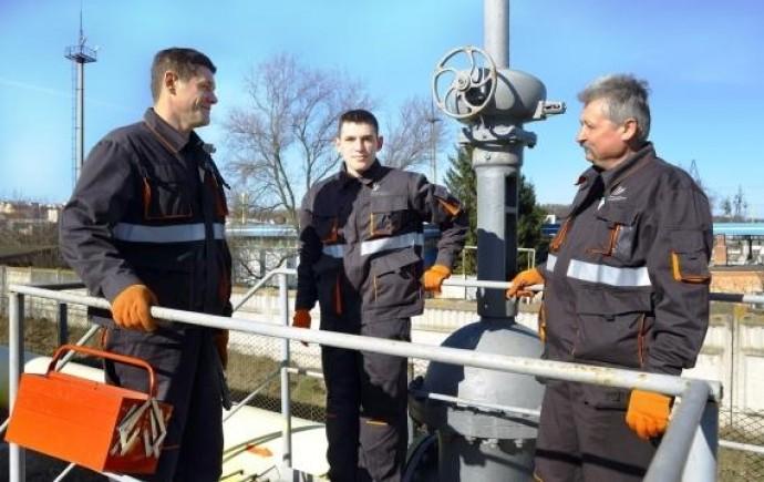 В газові мережі Вінниччини планують інвестувати 26 мільйонів гривень