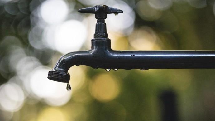У Вінниці два мікрорайони залишились без водопостачання