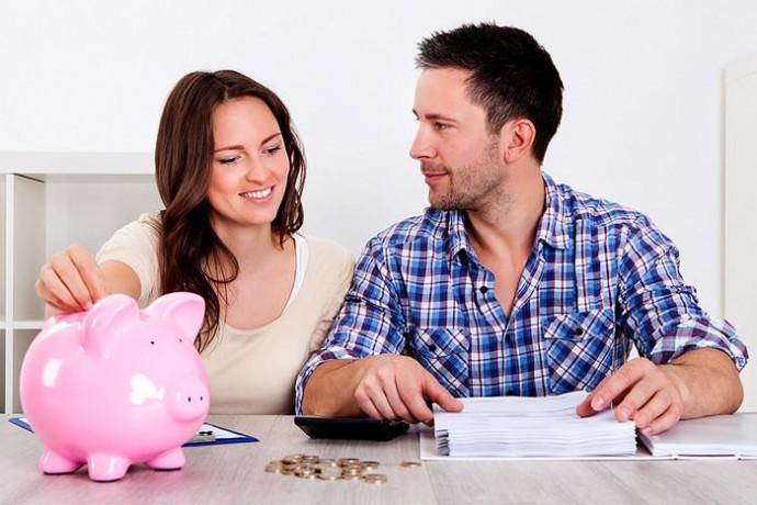 Банківські вклади: як почати економити?