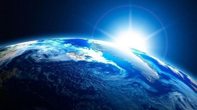 США отказались доставить на МКС новый российский телескоп