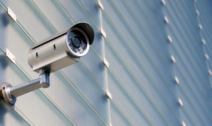 IP видеонаблюдение цена на устройство
