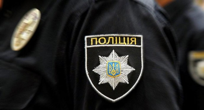 У Вінниці пасажири пограбували водія таксі
