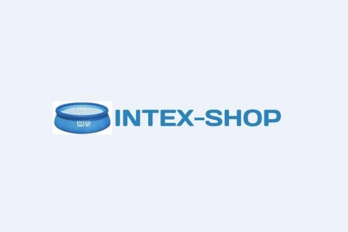 Магазин INTEX-SHOP.COM.UA – гарантия качества и быстрая доставка