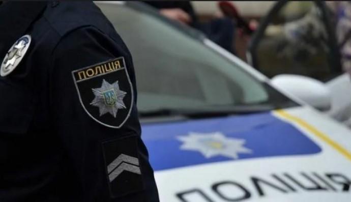 У Вінниці евакуюють житловий будинок через підозрілу сумку (Оновлено)