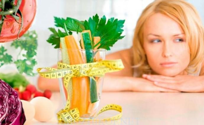 Секреты похудения: избавляемся от лишнего веса без вреда для здоровья