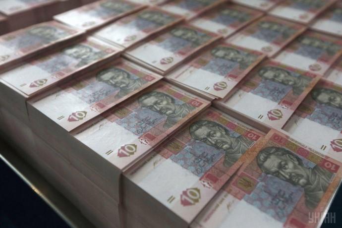 На Вінниччині керівник медичного закладу розтратив бюджетні кошти