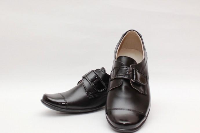 Школьная обувь для мальчика: советы по выбору для родителей, которые ценят качество