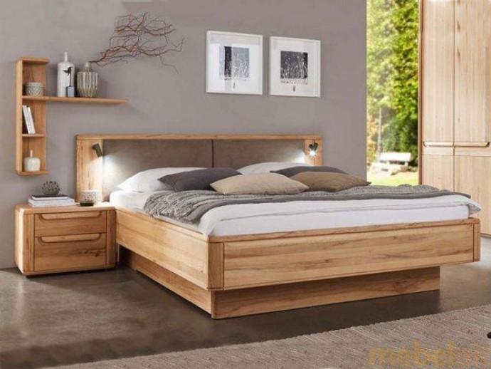 6 правил выбора двуспальной кровати в интернет-магазине