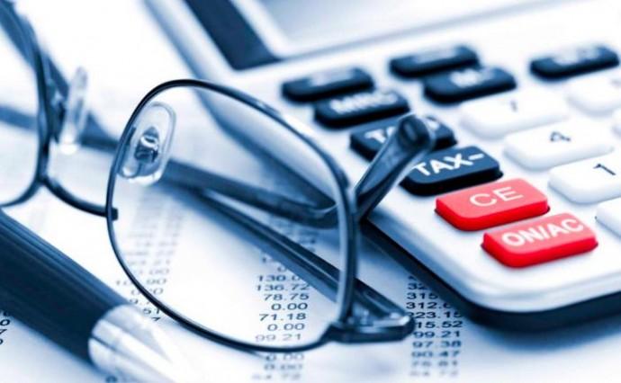 Пенсійний фонд Вінниччини готовий розпочати два види виплат з 4 березня