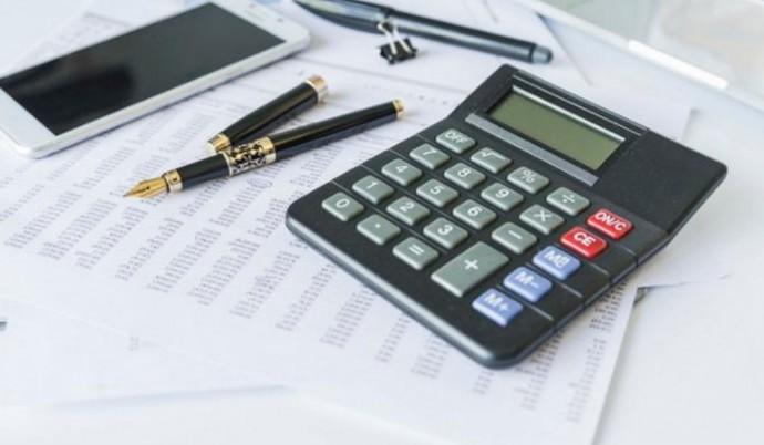 До бюджетів Вінниччини надійшло майже 680 тис. гривень за надані послуги у сфері земельних відносин