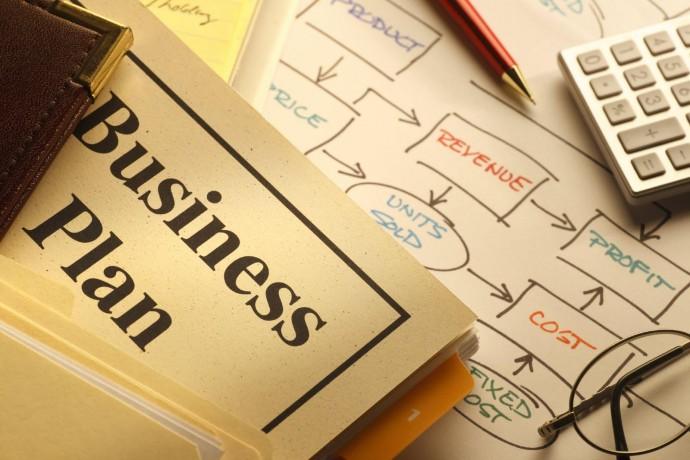 Как открыть свой бизнес: 7 важных пунктов при подготовке