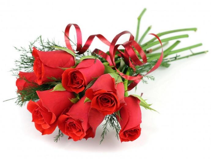 Доставка цветов в Виннице: свежие букеты, эффектная упаковка от