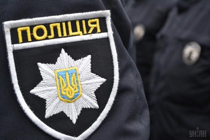 У Вінниці триває набір до лав патрульної поліції