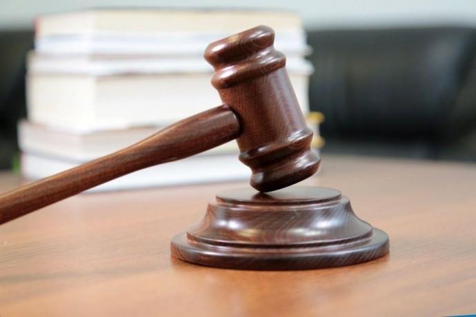 На Вінниччині передали до суду справу шахрая, що нажився на 4 млн гривень