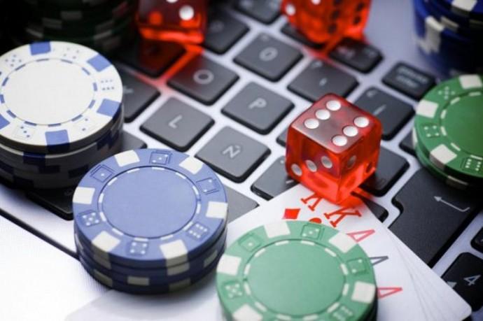 Мифы и правда про онлайн казино:как дорого стоит успех