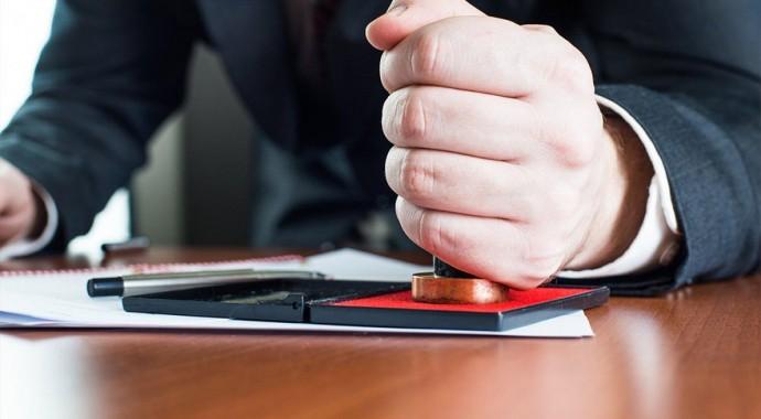 Перевод документов в бюро переводов