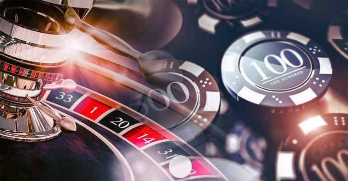 Что нужно знать про интернет-казино